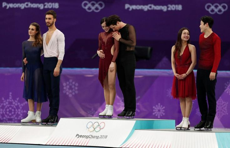 Image result for virtue and moir