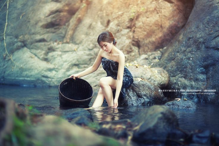 PHAT PHOTOGRAPHY l d FP fbcopyA by Phat Photography on 500px