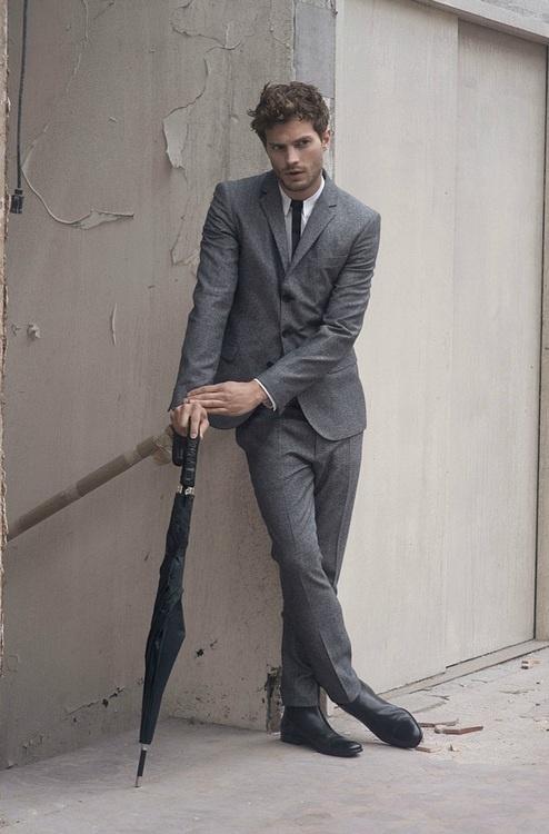 #suits #men