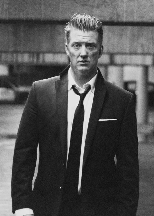 1000 images about joshua michael homme on pinterest for Josh homme tattoos