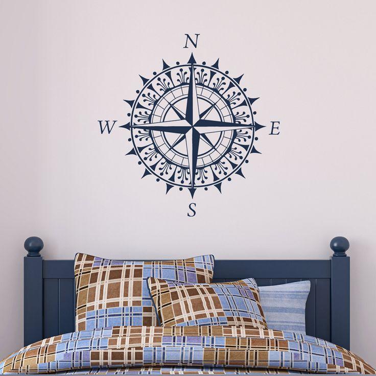 ideas about Compass Design on Pinterest Compass