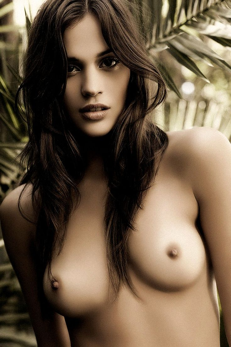 51 best pretty babes with lovely tits images on pinterest