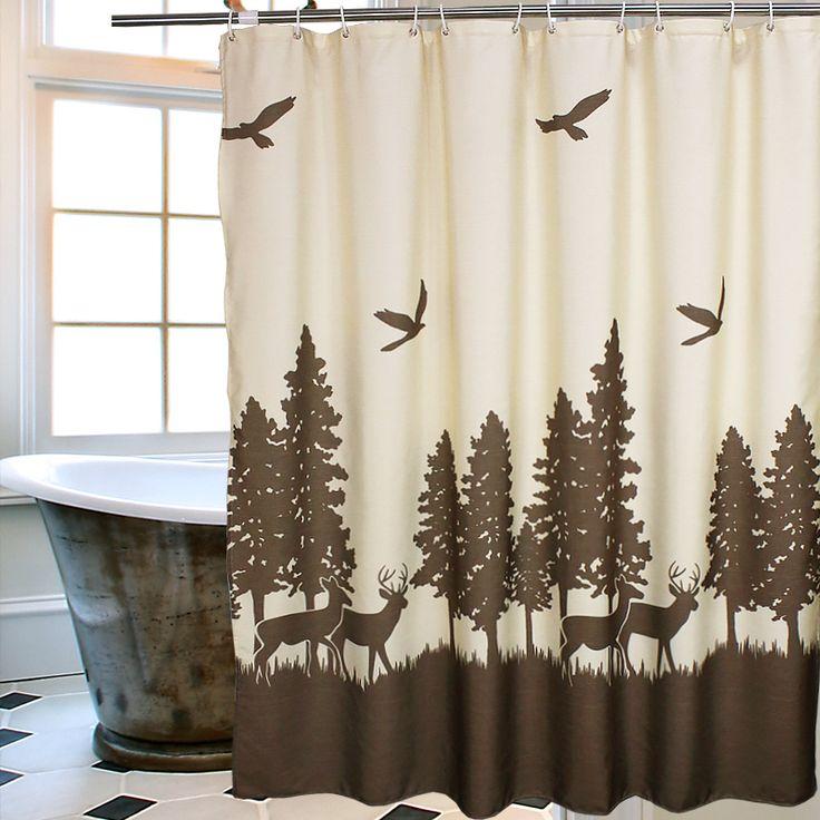 Best 25+ Cheap shower curtains ideas on Pinterest   Cheap ...
