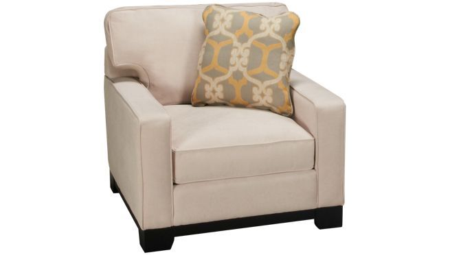 Jonathan Louis Choices Chair Chairs And Ottmans At Jordan 39 S Furniture In Ma Ri And Nh