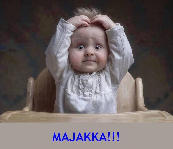 #toppila #majakka #oulu #avajaiset Ihmisen kokoinen paikka