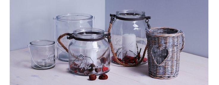 / www.domowasfera.pl / Przygotuj swój dom na nadchodzące święta. Zapraszamy do sklepu z dodatkami do wnętrz.
