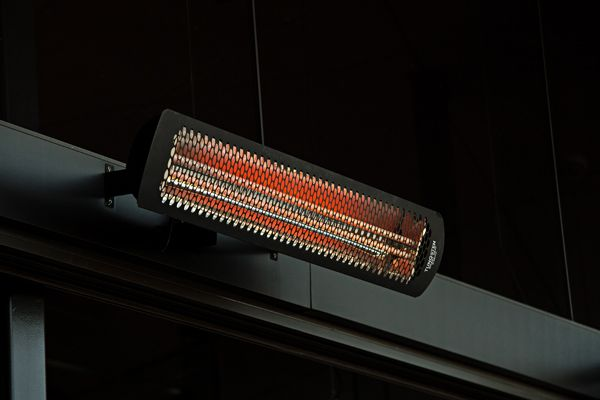 19 best images about outdoor heaters by dallas landscape for Best landscape lighting brands