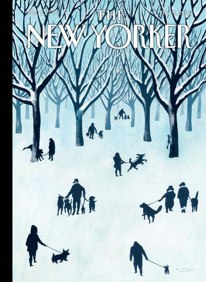 CoverStory-Ulkriksen-Snow-Dog-Walkers-1-690-946-30094440.jpg (690×946)