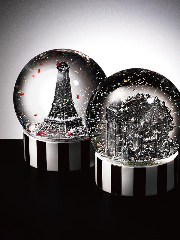 Francfranc 2014 CHRISTMAS~100Gifts~