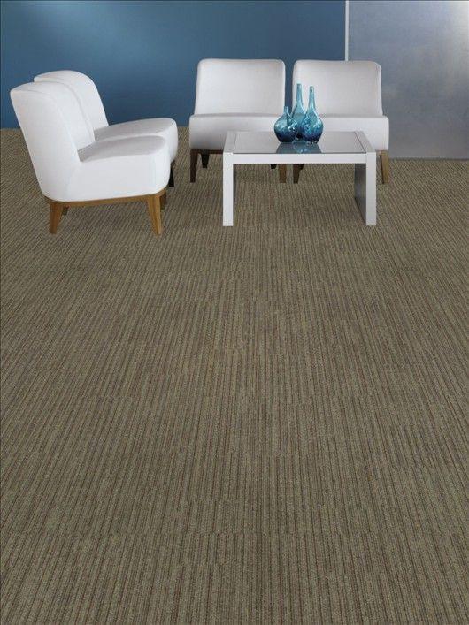 8 best Patcraft images on Pinterest   Commercial carpet ...