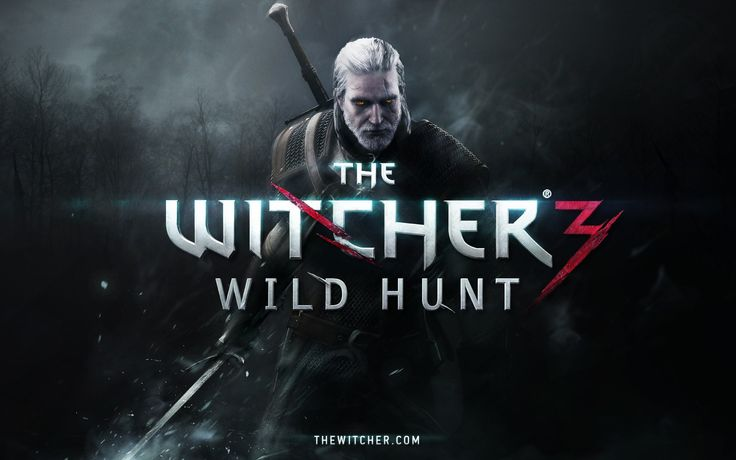 The Witcher 3: Wild Hunt Pre-order Details Will Be Announced June 5 via theparanoidgamer.com