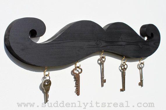 Cute Key Hook