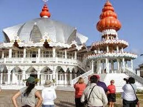 hindu temple us - Google Search