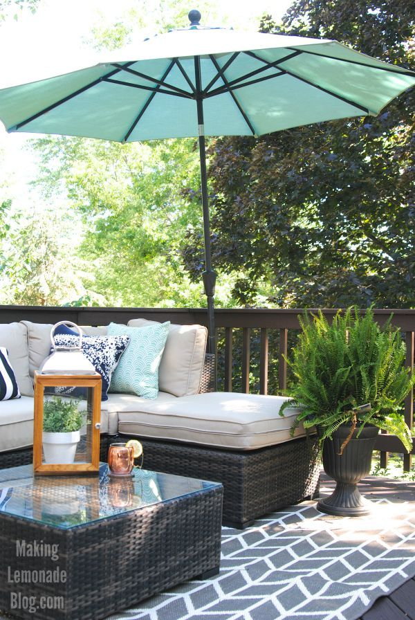 Best 25 outdoor living rooms ideas on pinterest for Outdoor living spaces on a budget