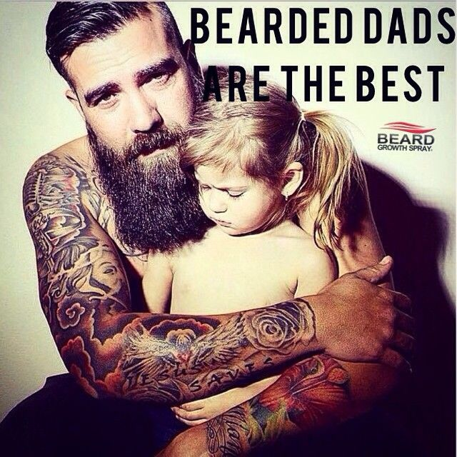 Best 123 Funny Barbers And Beards Images On Pinterest Hair Cut