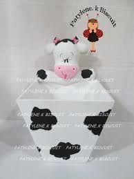 Resultado de imagen para fazendinha rosa mesa