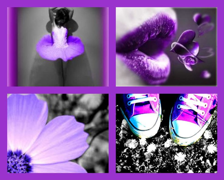 78 best images about Neon/Bright Color Things on Pinterest ...