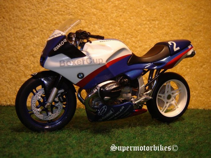 19 best r1100s images on pinterest | motorcycles, sports and bmw boxer