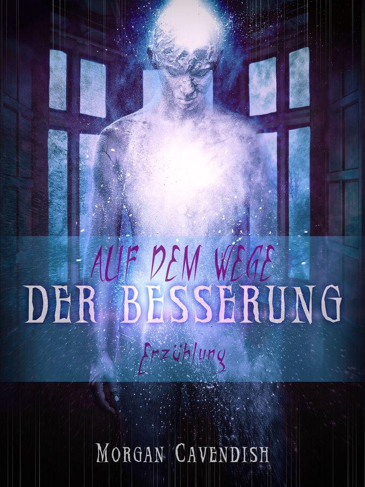 La cover tedesca di In Via di Guarigione