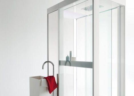 Kos Avec Moi Shower Box