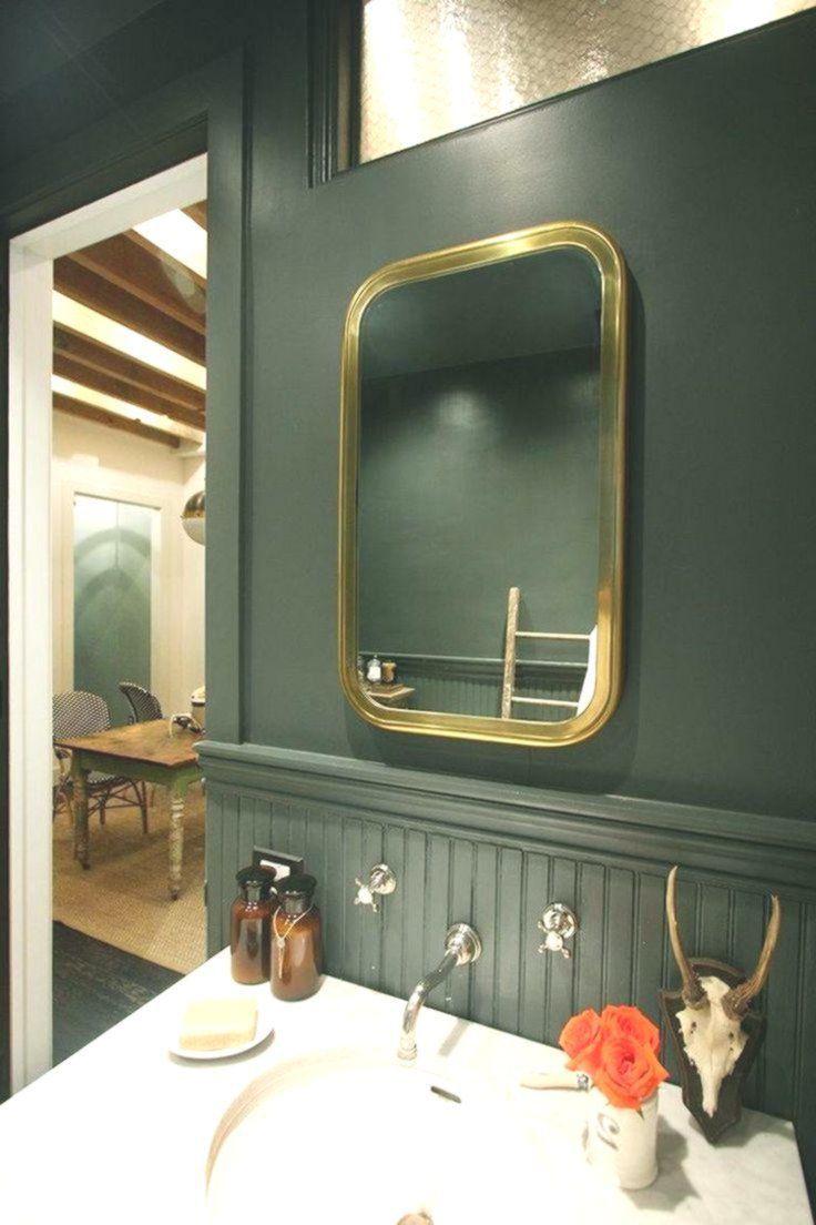 Wc Design Und Ornament Entscheidungen In 75 Neue Vernunftige Konzepte Dormroom Wc Design Badezimmer Grun Restaurant Bad