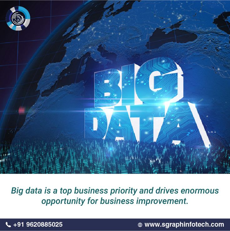 The big data has been referring as the large and complex set of a data that is very difficult to get in process using traditional processing system. Stock exchanges like NYSE and BSE generates Terabytes of data every day.