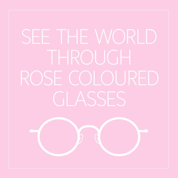 Glasses Frames Quotes : 1000+ images about Vision on Pinterest Proverbs quotes ...
