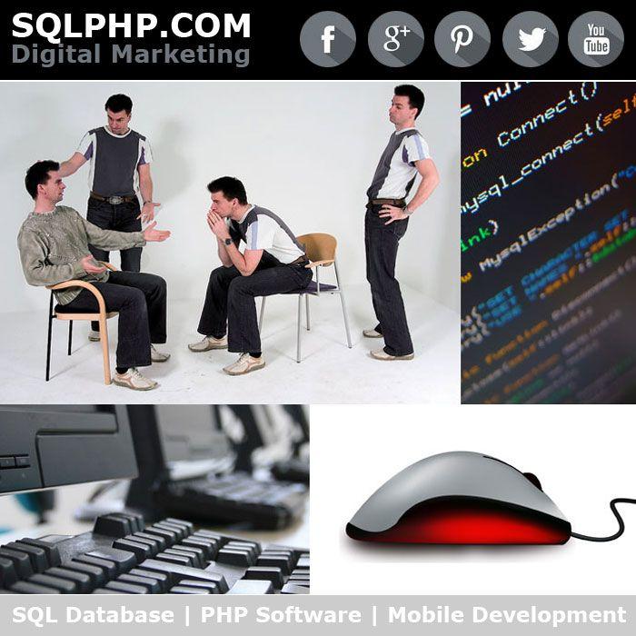 Digital Marketing Werbung SQLPHP.COM - SQL Datenbanken   PHP HTML Software Entwicklungen   Mobile Development   Framework   Software Projekt Management   Programmierungen   E-Commerce   Copenhagen Denmark   www.sqlphp.com   Berlin Deutschland   Wien Österreich   Zürich Schweiz  