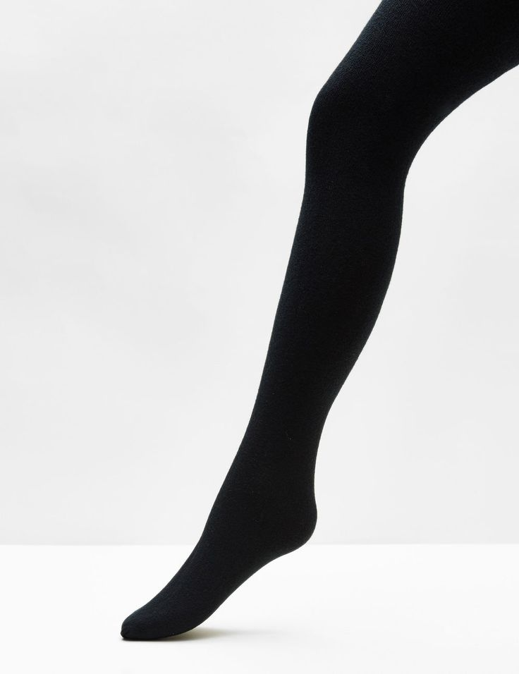 collants épais noirs - http://www.jennyfer.com/fr-fr/accessoires/collants-et-chaussettes/collants-epais-noirs-10010054060.html