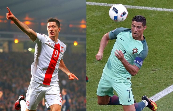 Pologne Portugal Streaming Live en Direct : Euro 2016 - heure, matchs et chaîne TV - https://www.isogossip.com/pologne-portugal-streaming-live-direct-euro-2016-heure-matchs-chaine-tv-17418/