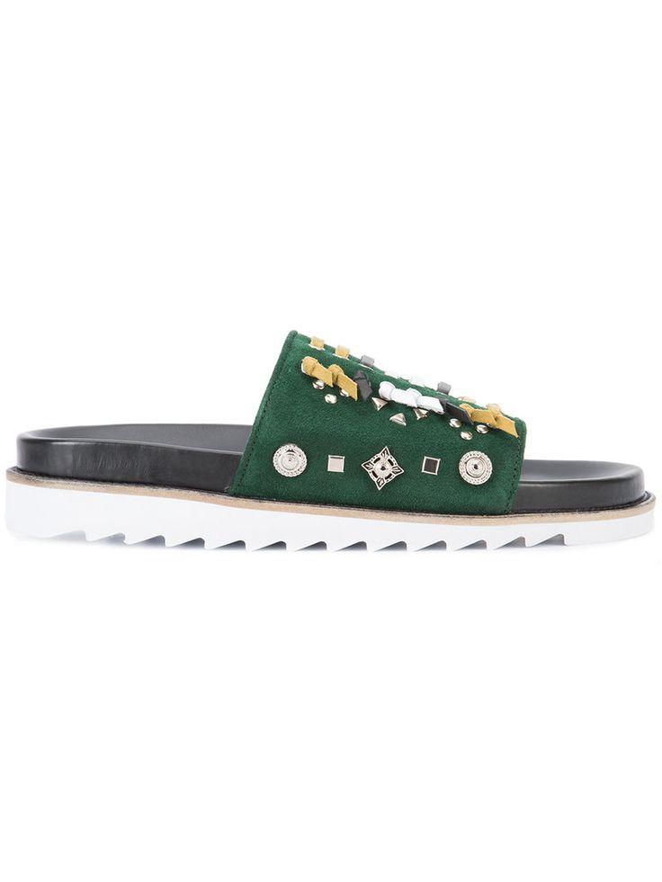 #toga #shoes #