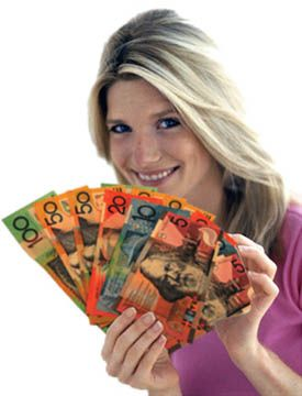 Fast cash loan spartanburg sc picture 3