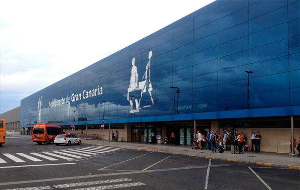 Tenemos #alquiler de #coches justamente en el #aeropuerto de #menorca para que llegues para irte de una vez sin perder tu valioso tiempo.