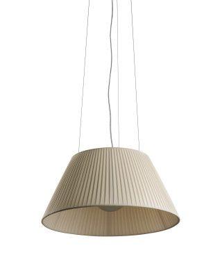 Flos Romeo Soft S2 - Flos Romeo Soft S2 kaufen: Online + Hamburg + Berlin – Design Leuchten & Lampen Online Shop