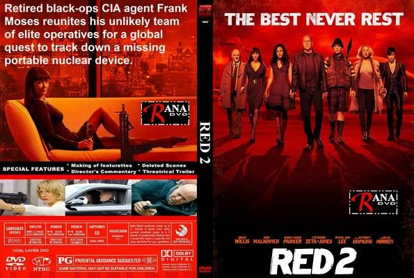 Red 2 (2013) Hindi Dubbed Watch Full Movie Online - http://totalmoviesdownload.com/red-2-2013-hindi-dubbed-watch-full-movie-online/