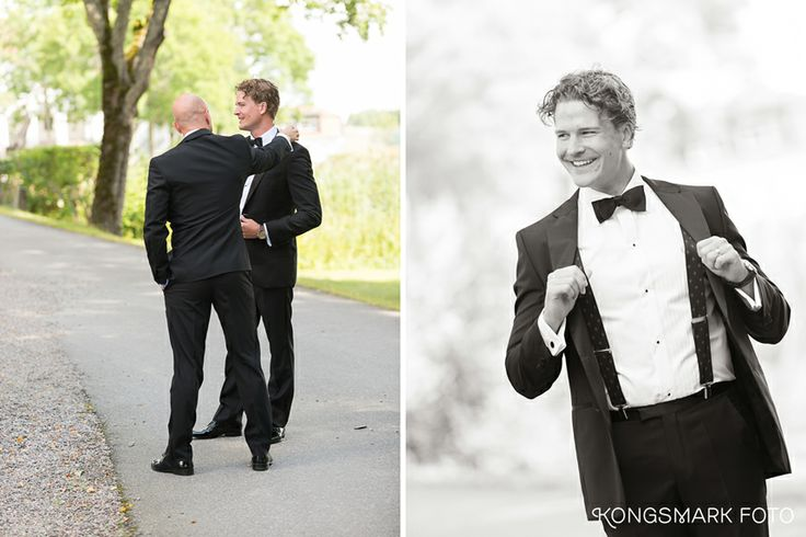@ Annette Kongsmark - wedding photographer