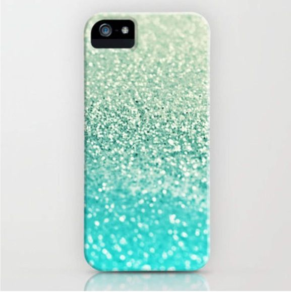 Pretty Phone Cases Iphone