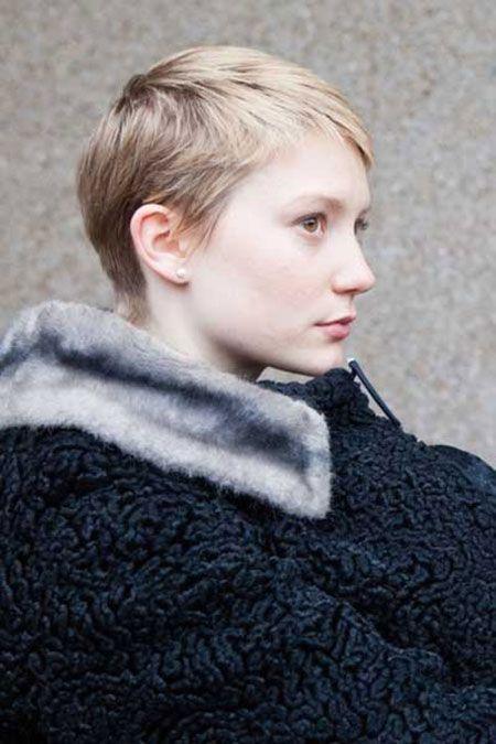 Short-Straight-Pixie-Hair.jpg 450×675 ピクセル