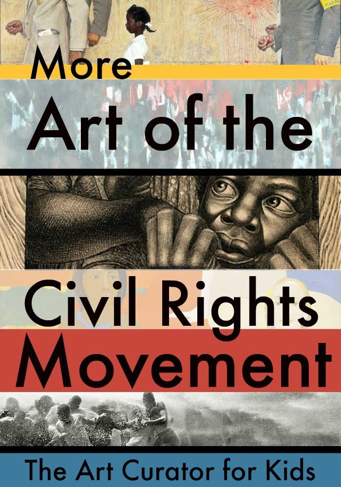 the genesis of civil disobedience and the civil rights movement in the united states history The strategy of nonviolent civil disobedience used by dr king and the american civil rights movement was not the first time throughout history the tactic has been used — and often used nonviolence and civil disobedience — as opposed to violence and conflict — can still be a.