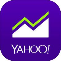 Yahoo Finance - Real time stock quotes and news by Yahoo