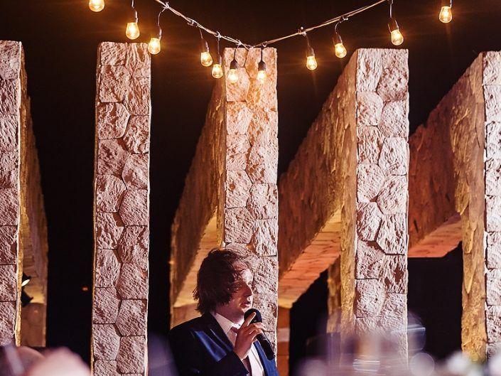 Royalton Riviera Cancun Chapel Wedding Con Imagenes