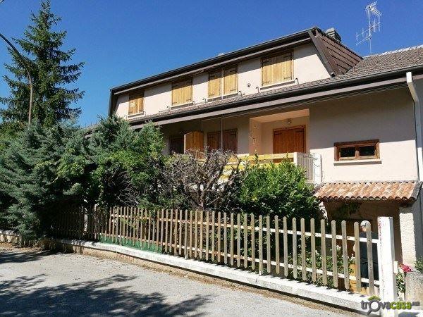 casa_vacanze-in-affitto-a-campo_di_giove.jpg (600×450)