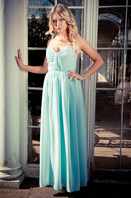 278 best Bridesmaids images on Pinterest | Long dresses, Long gowns ...