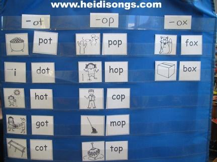 Kindergarten Worksheets and Printables