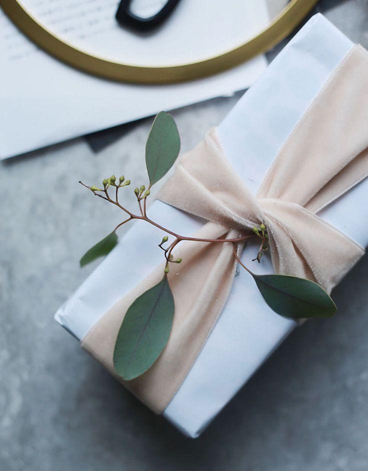 25 Amazing Under $50 Gifts Hiding on Amazon
