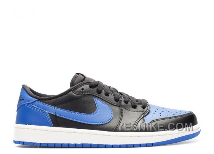 http://www.yesnike.com/big-discount-66-off-air-jordan-1-low-og-royal-sale.html BIG DISCOUNT! 66% OFF! AIR JORDAN 1 LOW OG ROYAL SALE Only $74.00 , Free Shipping!