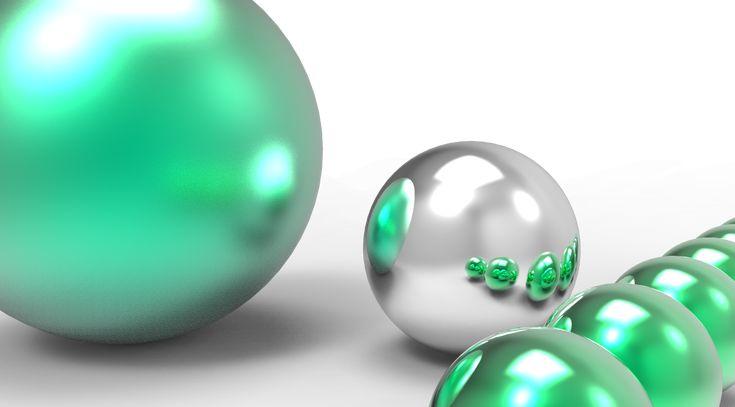 green_white_4