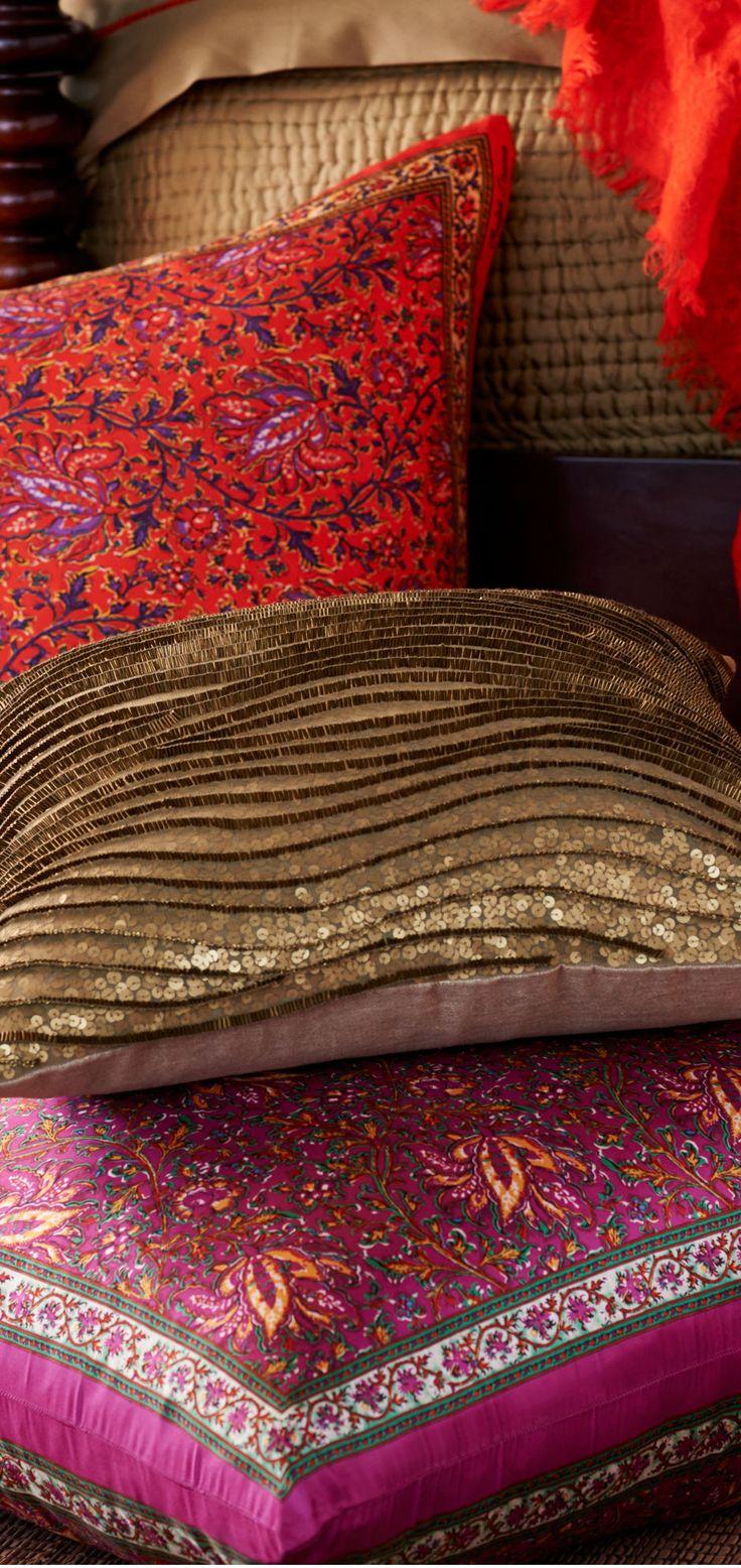 Ralph lauren modern sands home decor pinterest for Ralph lauren khaki paint
