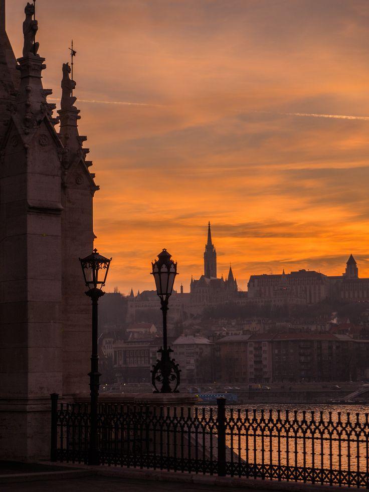 https://flic.kr/p/QSYcrm   Budapest   Réveillon Budapest 2016