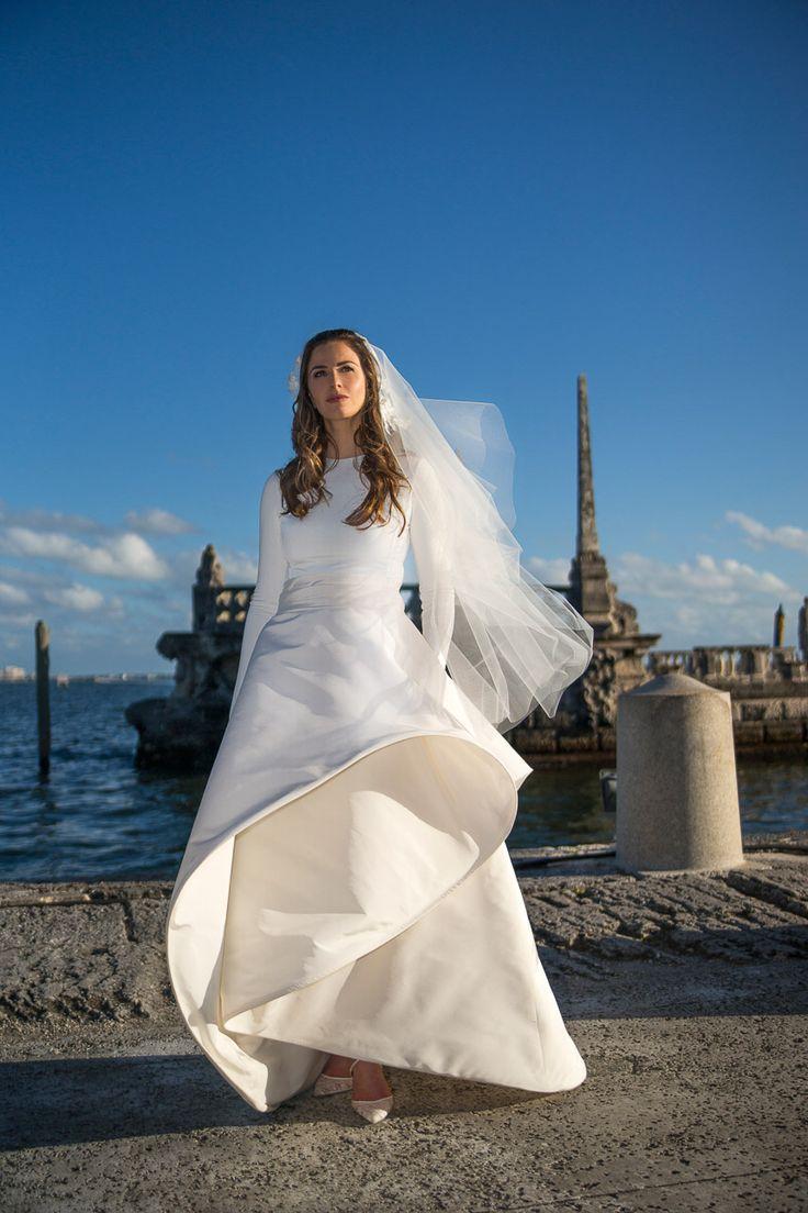 57 best Bridal Pictures Inspiration images on Pinterest | Bridal ...